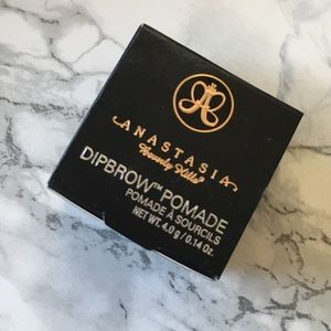 🆕 ABH Dipbrow Pomade-Blonde